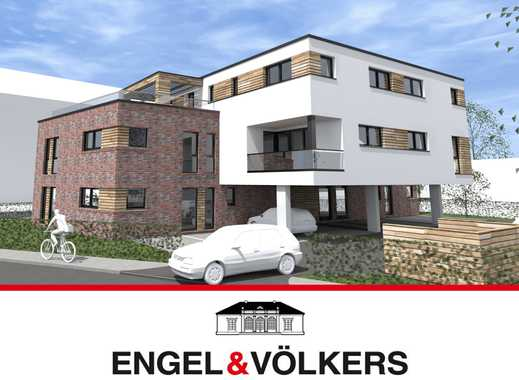 eigentumswohnung buxtehude immobilienscout24. Black Bedroom Furniture Sets. Home Design Ideas