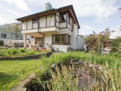 haus mieten schorndorf h user mieten in rems murr kreis. Black Bedroom Furniture Sets. Home Design Ideas