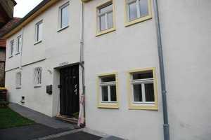 5 Zimmer Wohnung in Rems-Murr-Kreis