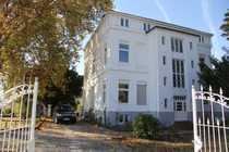 Haus Linz am Rhein