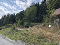 Baugrundstück in Klingenthal im sächsischen