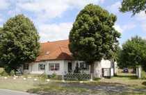 Haus Plattenburg
