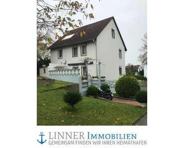 Immobilien Göttingen immobilien in göttingen local24 immobilienbörse