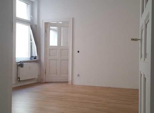 ruhige 2-Raum Wohnung nahe Mauerpark