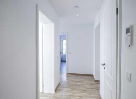 *** 3 Zimmer I Wohnung I Tageslichtbad I Fußbodenheizung I offene Küche I 01.03.19 ***