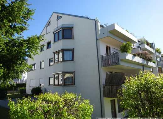 Gepflegtes, gut vermietetes 17-Familienhaus in Aalen-Wasseralfingen
