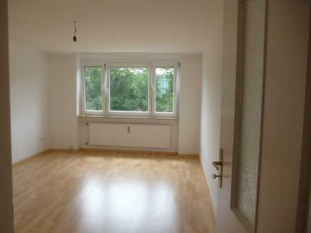 Sonnige schöne großzügige 1-Zimmer Wohnung in Nürnberg Nord in Schoppershof (Nürnberg)