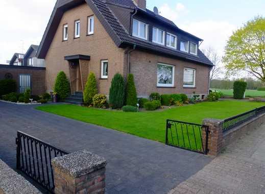 #Liebevolles neues Zuhause im Glück in naturnaher Wohnlage#