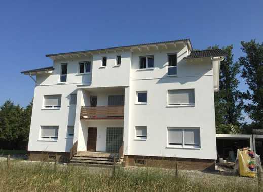 Günstige, gepflegte 5-Zimmer-Wohnung mit Balkon  in Ellenbach