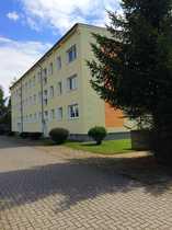 Wohnung Deyelsdorf
