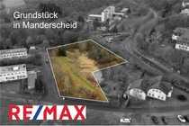 REMAX - Manderscheid Am Tannenhain offeriert