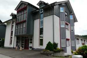 1.5 Zimmer Wohnung in Siegen-Wittgenstein (Kreis)