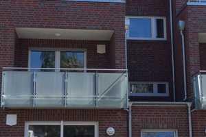 2.5 Zimmer Wohnung in Osnabrück