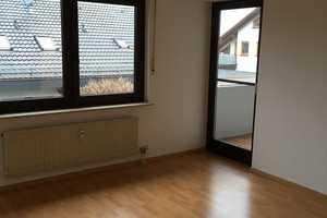 3.5 Zimmer Wohnung in Würzburg (Kreis)