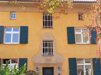mietwohnungen hennigsdorf wohnungen mieten in oberhavel kreis hennigsdorf und umgebung bei. Black Bedroom Furniture Sets. Home Design Ideas