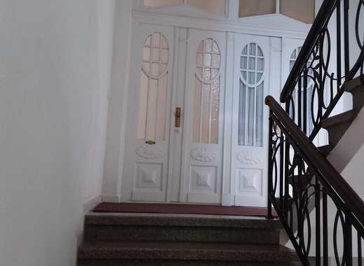 Geräumige 2-Raum Wohnung zum Wohlfühlen!