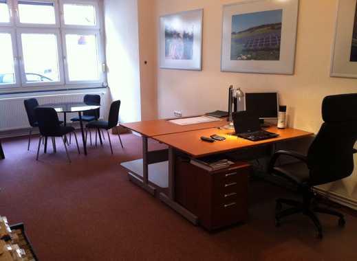 Reinickendorf - Bürofläche  - 13403 Berlin