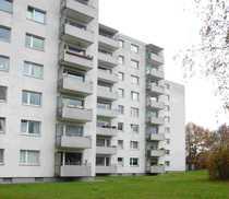 Wohnung Halstenbek