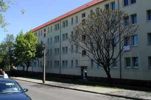 1.5 Zimmer Wohnung in Oberspreewald-Lausitz (Kreis)