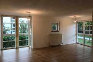 2 Zimmer Wohnung in Regensburg