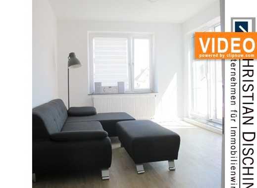 wohnen auf zeit regensburg m blierte wohnungen zimmer. Black Bedroom Furniture Sets. Home Design Ideas
