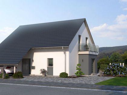 haus kaufen erlenbrunn h user kaufen in pirmasens erlenbrunn und umgebung bei immobilien scout24. Black Bedroom Furniture Sets. Home Design Ideas