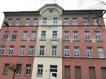 Mehrfamileinhaus mit 11 Wohnungen Parkmöglichkeiten