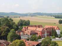 Kloster Tettenweis bietet nach Komplettsanierung