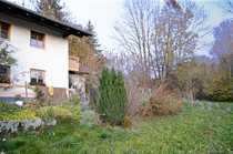 Haus Velden