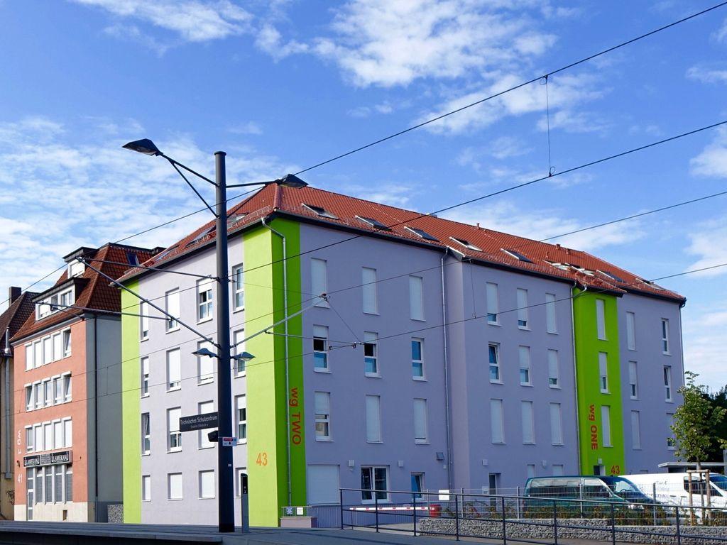039-24 Ansicht_Haus 41+43_wgon