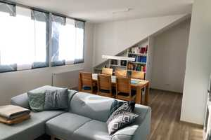 2.5 Zimmer Wohnung in Bodenseekreis