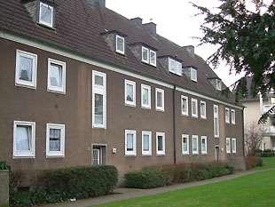 hwg - Stadtnahe 3-Zimmer Wohnung mit Balkon sucht Nachmieter!