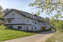 Mehrfamilienhaus in Indlekofen