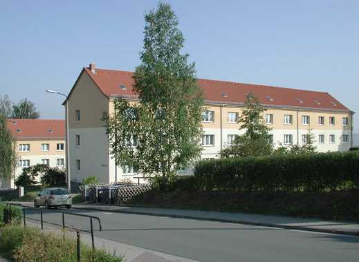 komplett sanierte 3-Raum Whg. in Kamsdorf