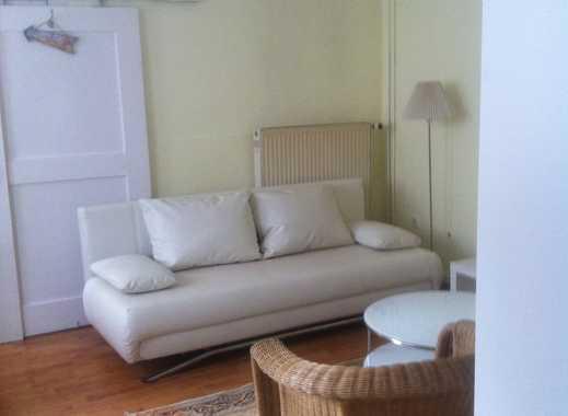 möb. Apartment, 30qm, Freinsheim, nähe Ludwigshafen/Mannheim