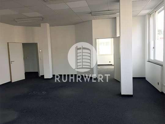 IMG_6185 von Top Bürofläche mit Dachterrasse, flexibel gestaltbar in zentraler Lage!