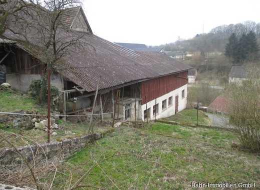 Haus Kaufen Hohenlohekreis