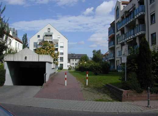 garage stellplatz mieten in dornbusch frankfurt am main. Black Bedroom Furniture Sets. Home Design Ideas