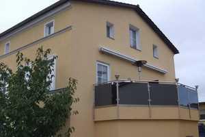 5 Zimmer Wohnung in Ostprignitz-Ruppin (Kreis)