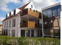 Bild Perfekte Gewerbeeinheit im Zentrum von Thannhausen