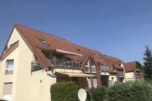3.5 Zimmer Wohnung in Oder-Spree (Kreis)