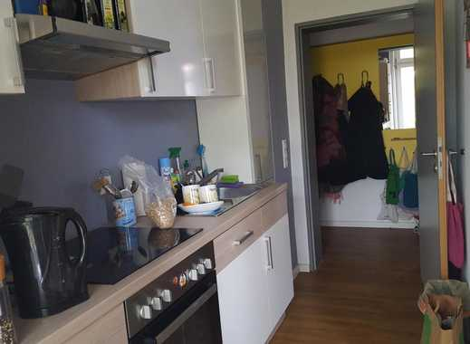 Wunderschönes 19qm WG-Zimmer im Martinsviertel zu vermieten