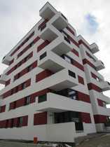 ERSTBEZUG - 3-Raum-Wohnung mit lichtdurchflutetem Wohnzimmer