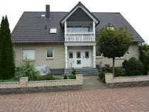 Ein- Zweifamilienhaus in Ahlten