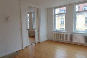 5 Zimmer Wohnung in Peine (Kreis)