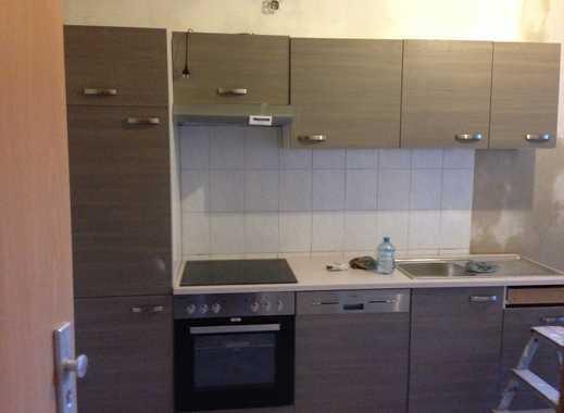 1 Zimmer WG Neu Renoviert in Lemgo Tel: 017663184401