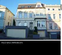 Bild ***Herrschaftliche Stadtvilla mit sonnigem Garten und 3 Wohneinheiten in Bestlage von Iserlohn***