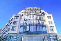 Gewerbe Anlage in 99425 Weimar