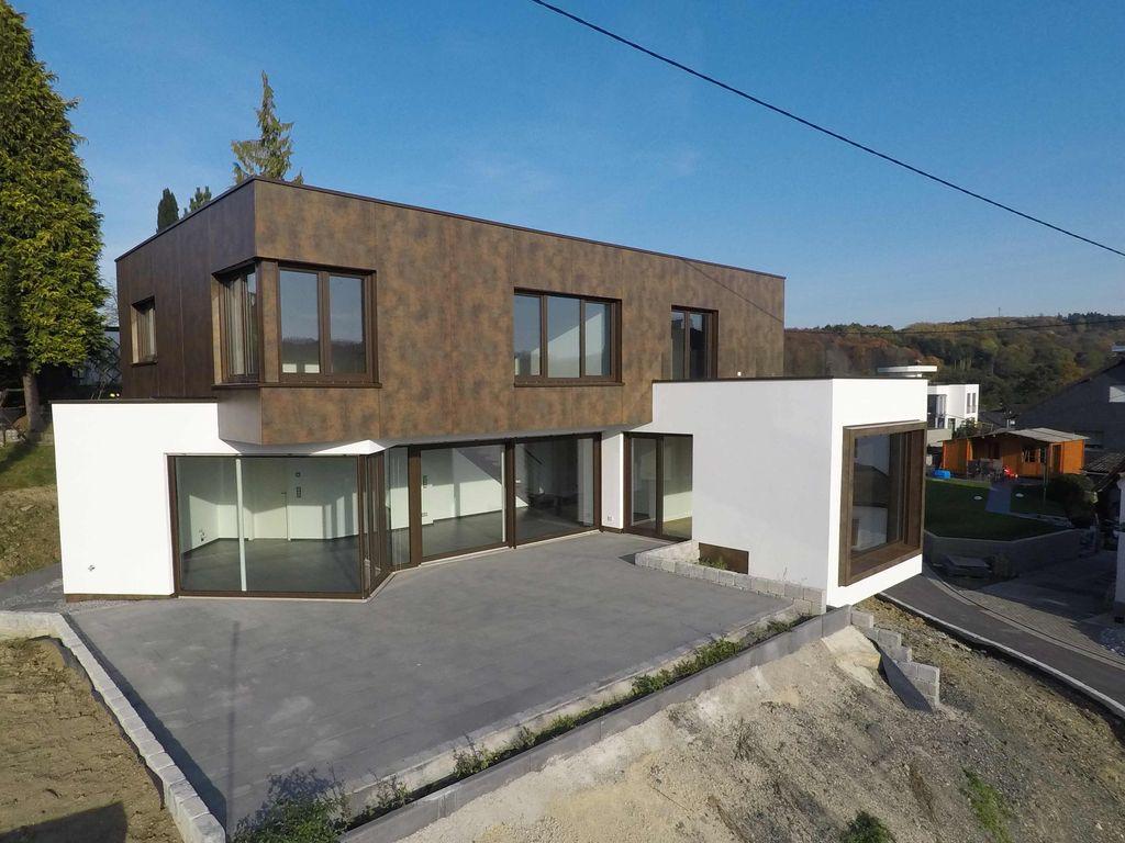 Elektrischer Standard Für Ein Haus - linearsystem.co - Home Design ...