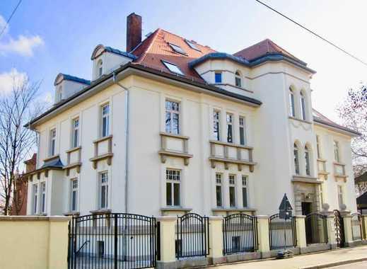 2.450 €, 245 m², 6 Zimmer